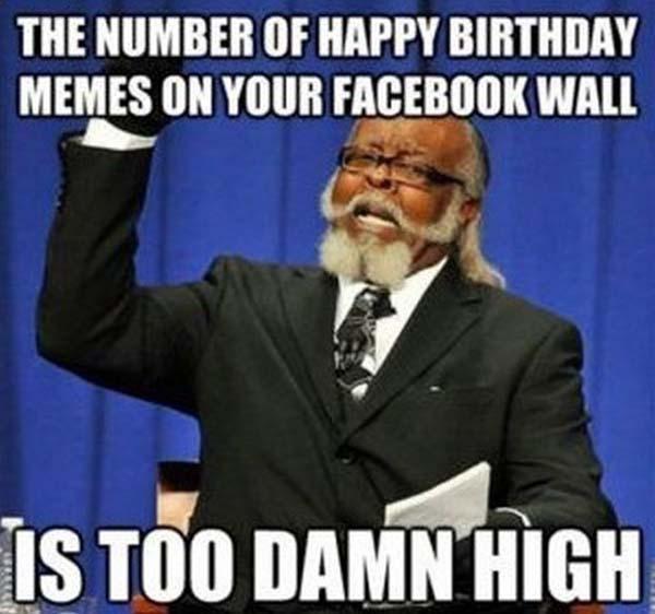 101-Best-Happy-Birthday-Memes-91-720x674