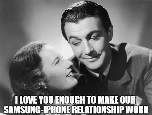 Funny-Love-Memes