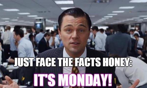 Funny-Monday-meme-with-leo