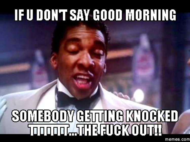 Good-Morning-Memes-70