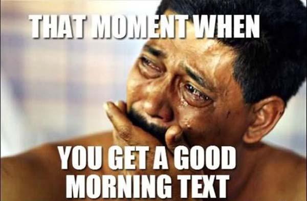 Good-Morning-Memes-her-him