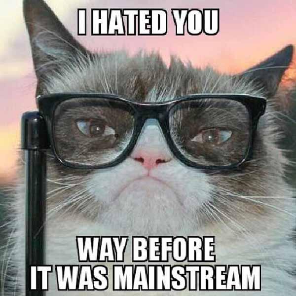 Grumpy-Cat-Meme-001