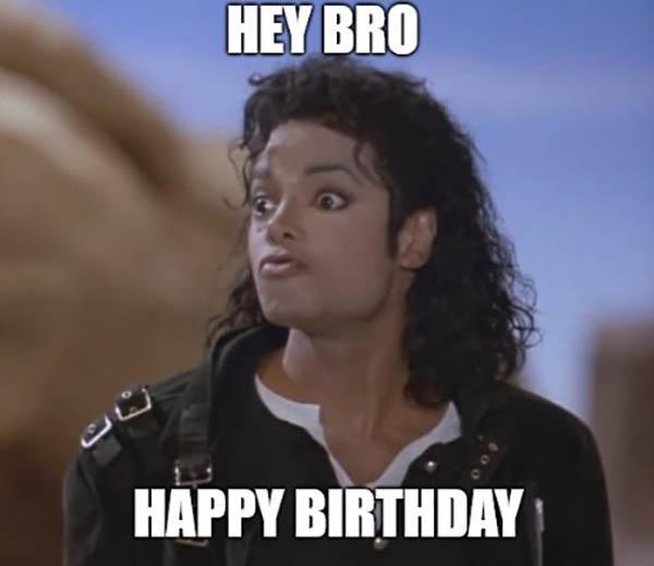 Happy-Birthday-Memes-Friends-8