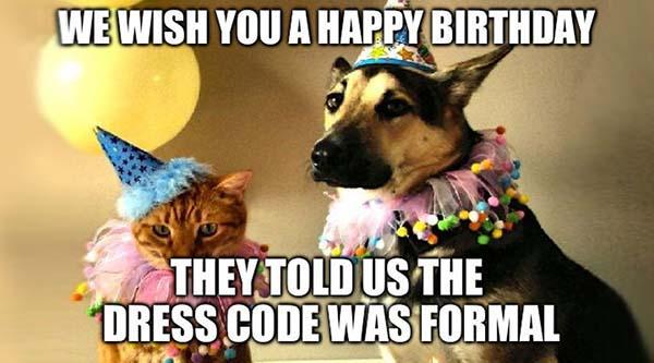 Happy-Birthday-Memes-Social