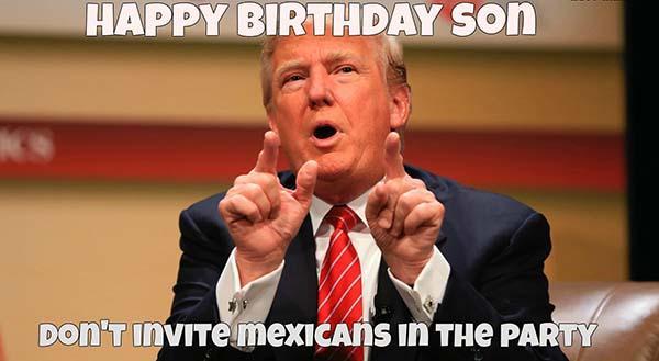 Happy-Birthday-Son-Dont-Son-Birthday-Meme