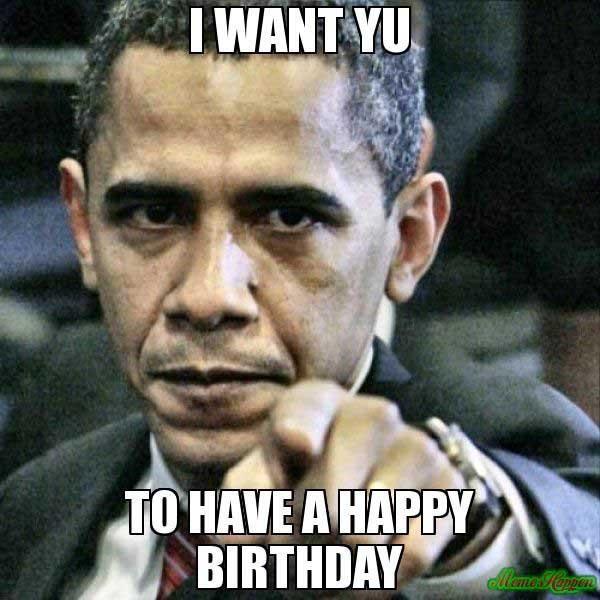 Hilarious-obama-happy-birthday-meme-greetings