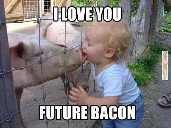 I-love-you-future-bacon-Love-Meme