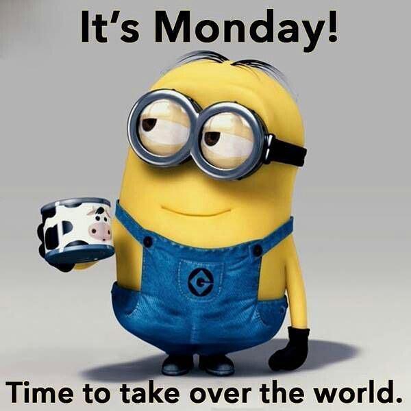 Monday-memes-take-over-world
