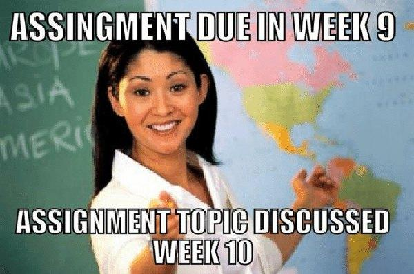 assin-due-in-week-o-assignment-topic-discussed-week-10