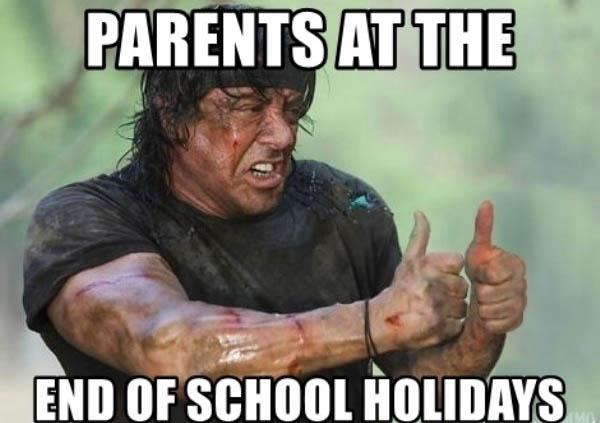 back-to-school-memes-only-parents-will-understand