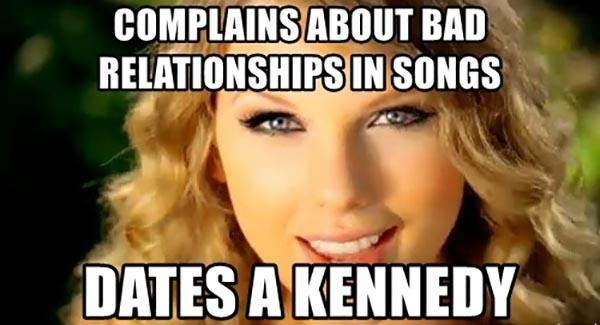 complains-about-bad-relationships-in-songs-dates-a-kennedy