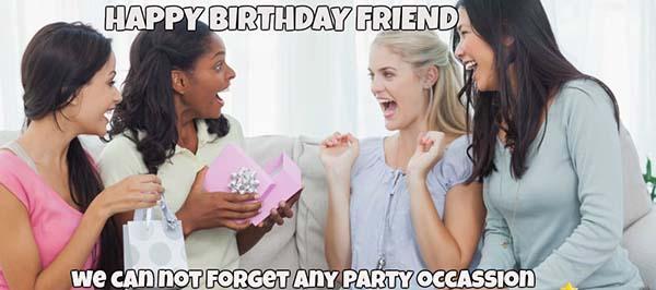 friend-birthday-surprise