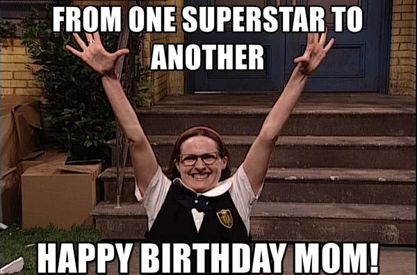 from-one-superstar-to-another-happy-birthday-mom