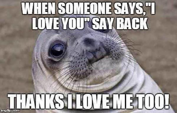 funny love memes for her