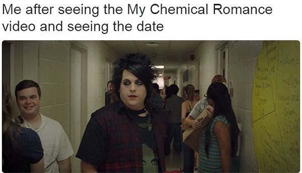 funny romantic memes