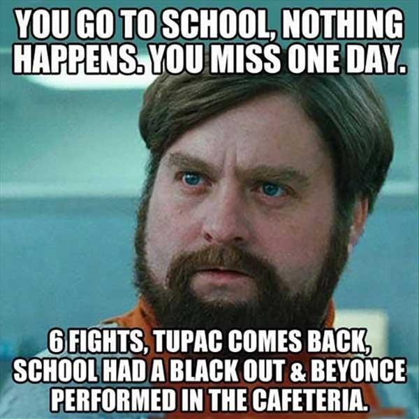 funny_serious_guy_high_school_meme1