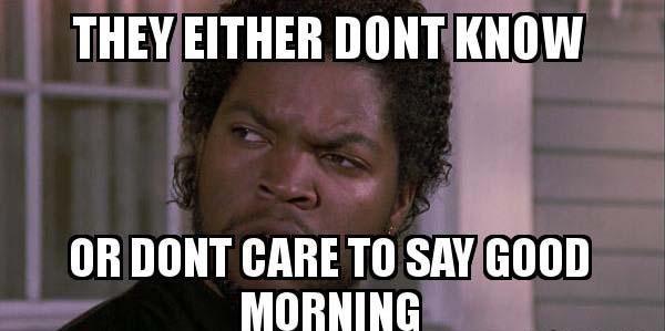 good-morning-memes-for-all