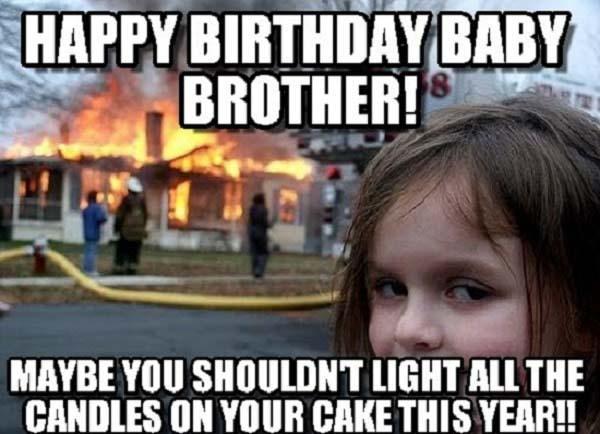 happy-birthday-baby-brother