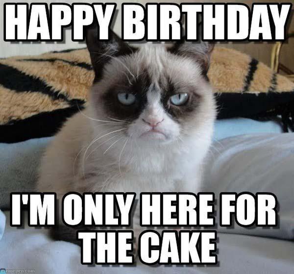happy-birthday-coworker-meme
