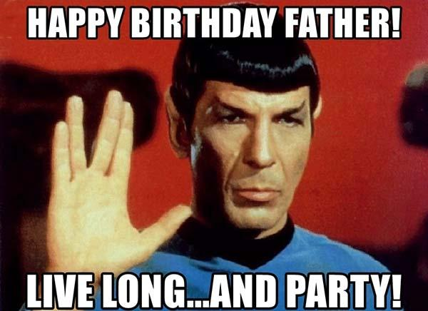 happy-birthday-father-live-longand-party