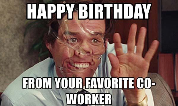 happy-birthday-from-your-favorite-co-worker