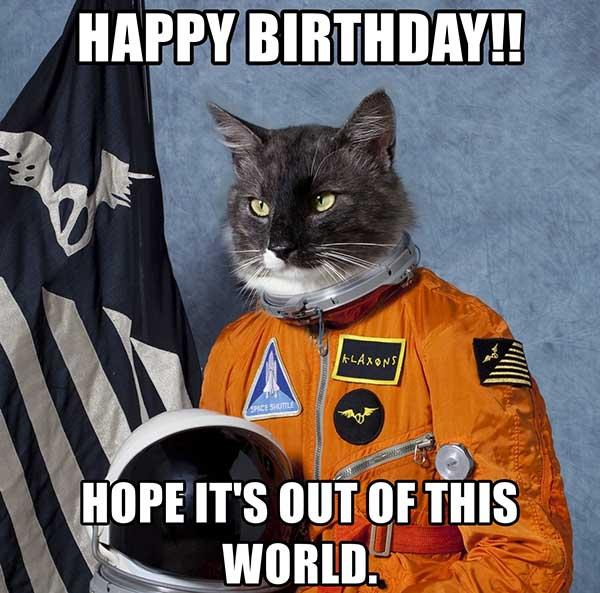 happy-birthday-hope-its-out-of-this-world