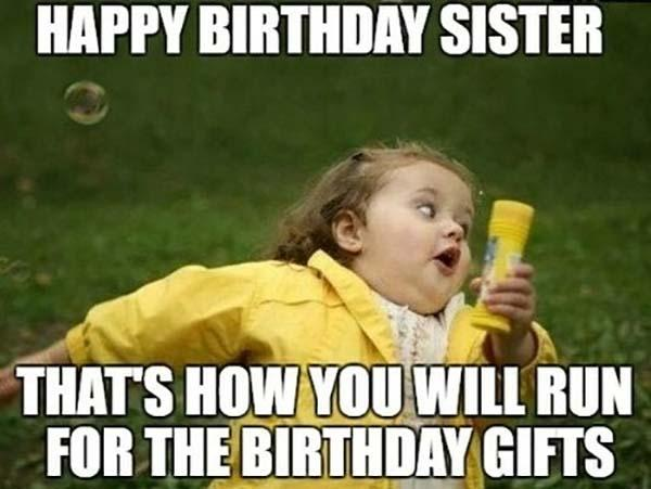 happy-birthday-memes-for-older-brother