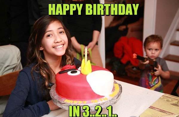 happy-birthday-sis-
