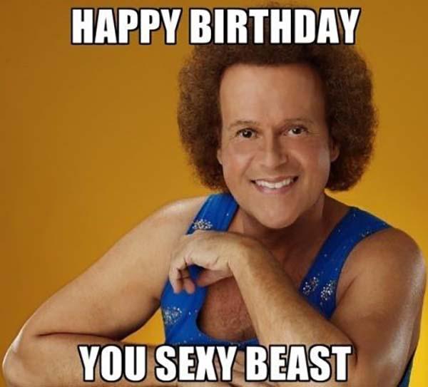 happy-birthday-you-sexy-beast-brother-meme
