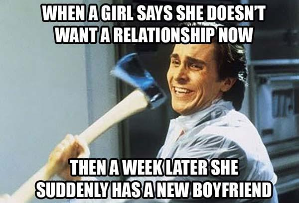 hilarious new relationship memes