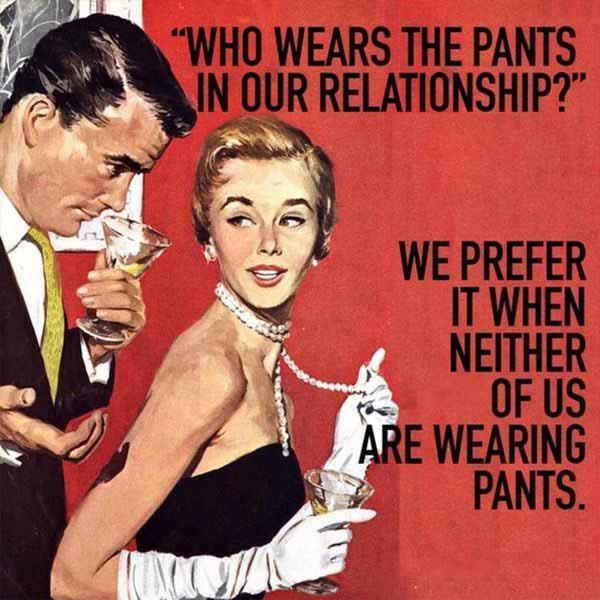 hilarious-relationship-memes