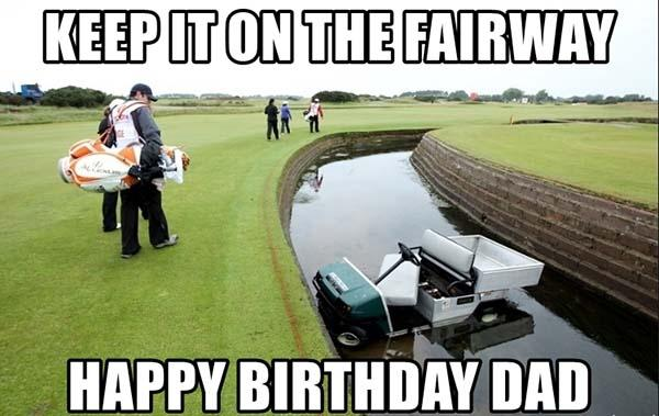 keep-it-on-the-fairway-happy-birthday-dad