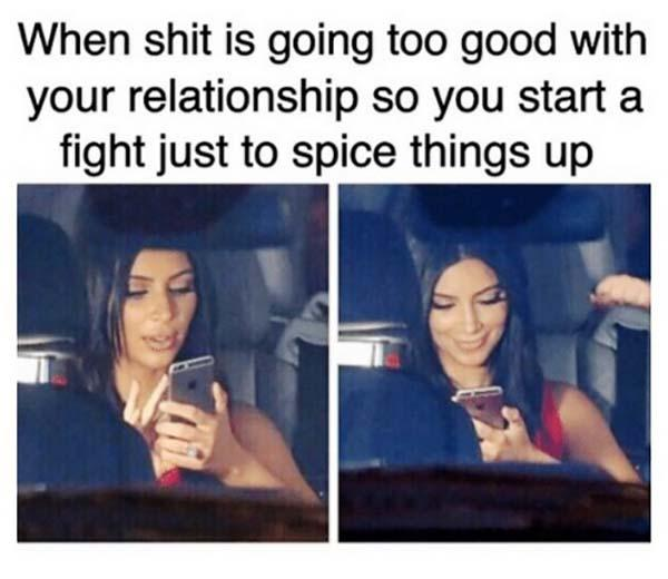kim_k_funny_relationship_meme