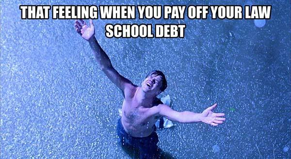law-school-debt