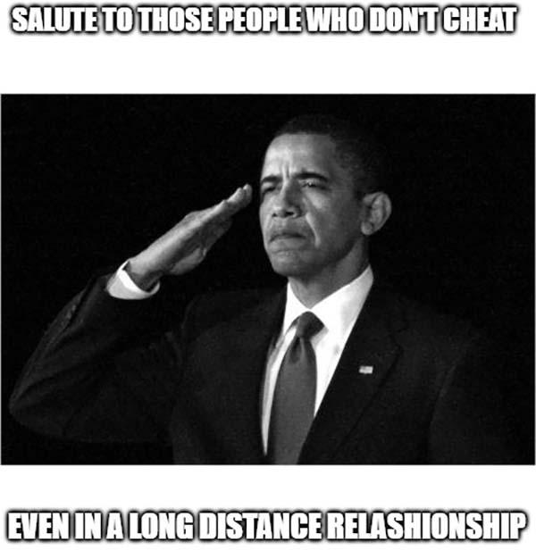 long distance relationship memes obama