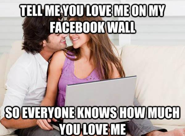 love memes for her facebook