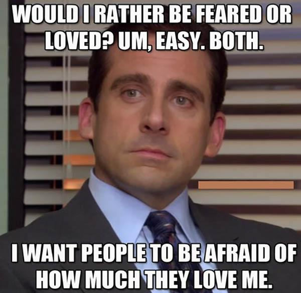 man_funny_love_meme the office