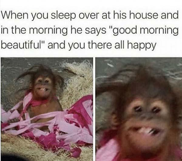 morning-beauty-relationship-struggles-memes