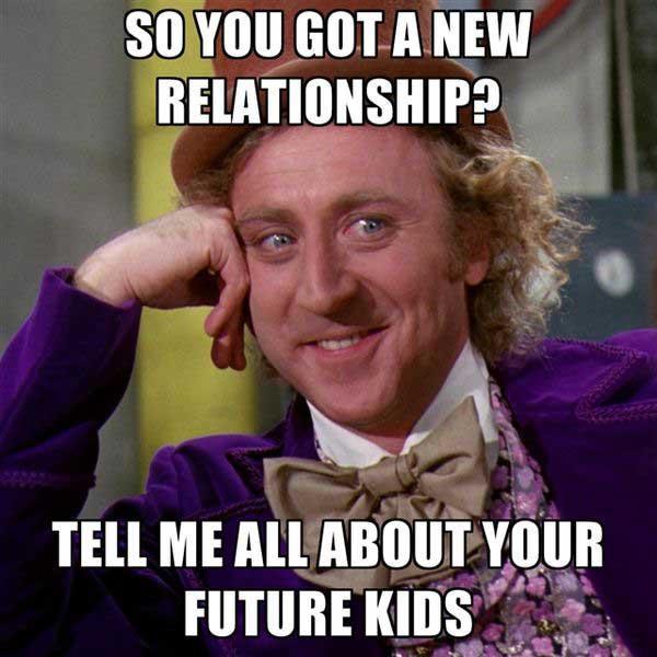 new-beginnig-relationship-memes
