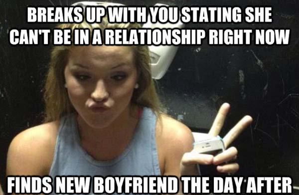 new relationship memes funny