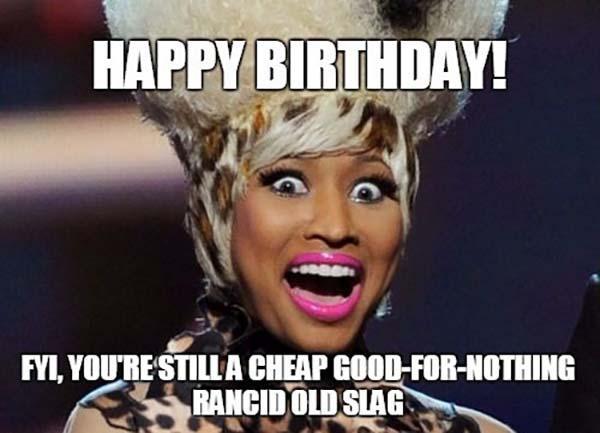 nicki_minaj_inappropriate_birthday_meme1