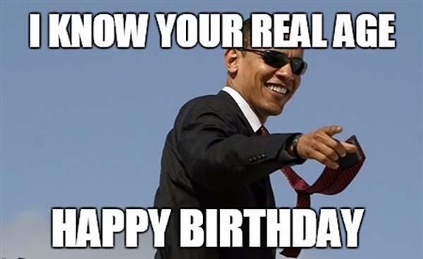 obama_inappropriate_birthday_meme for him