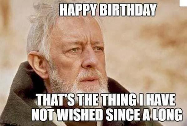 obi-wan-star-wars-birthday-meme