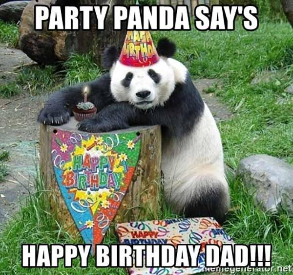 party-panda-says-happy-birthday-dad