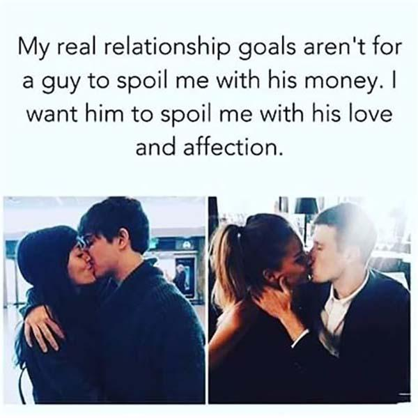 relationship memes for her cute