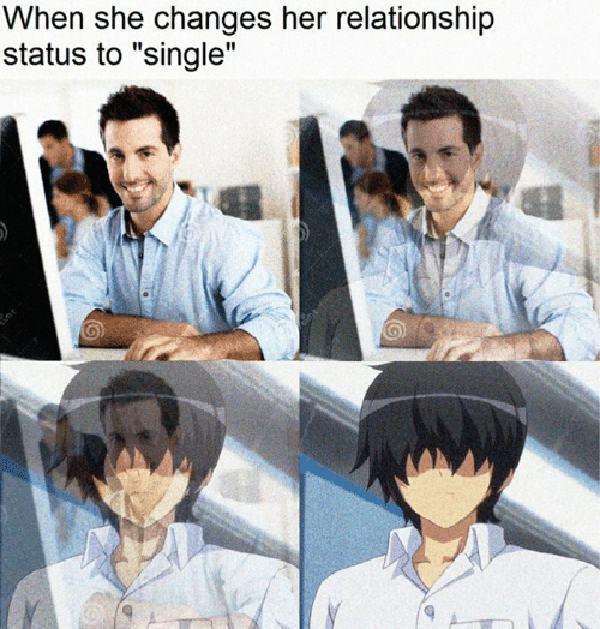 relationship memes for her
