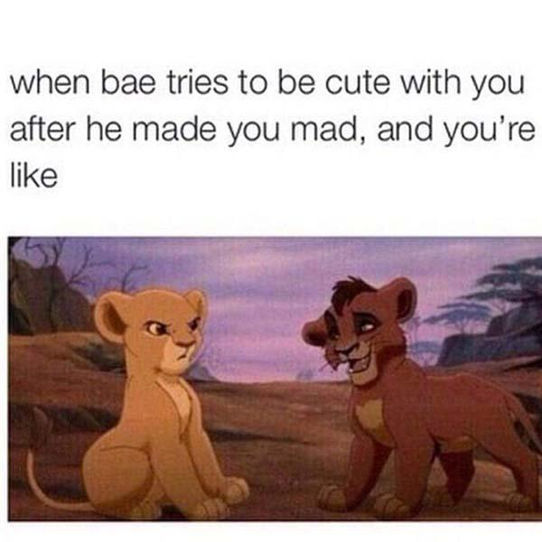 relationship memes for him lionking