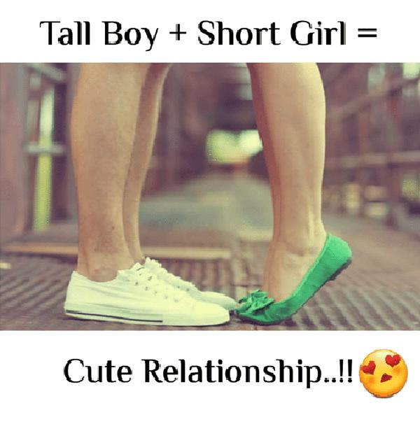 tall-boy-short-girl-cute-relationship