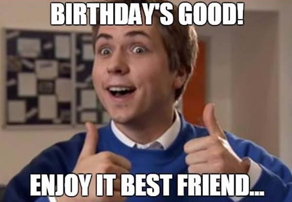 thumbs_up_happy_birthday_best_friend_meme1