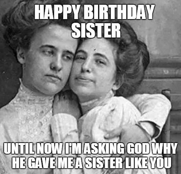 vintage_sisters_birthday_memes_for_sister1